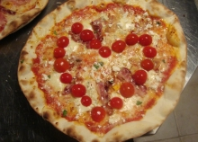 duksa-pizza-ljubav