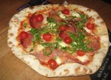 duksa-pizza-dadina
